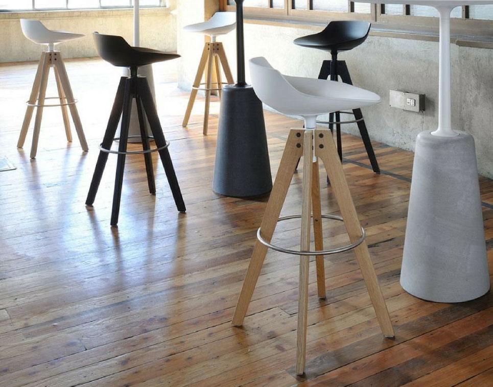 Sgabelli moderni per cucina vendita sgabelli barprezzi occasione