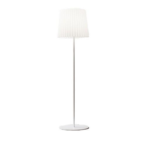 LAMPADA MUFFIN LAMP  Bonaldo