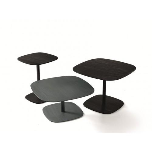 Gallotti&Radice - CHANEL tavolino