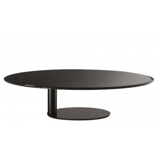 Gallotti&Radice - OTO MINI tavolino