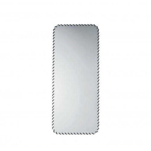 Specchio Spiral - Bonaldo