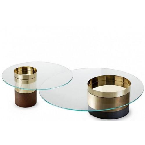 Gallotti&Radice - HAUMEA tavolino