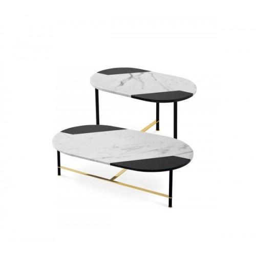 Gallotti&Radice - COOKIES tavolino