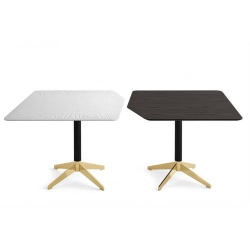 Gallotti&Radice - ZEN tavolino