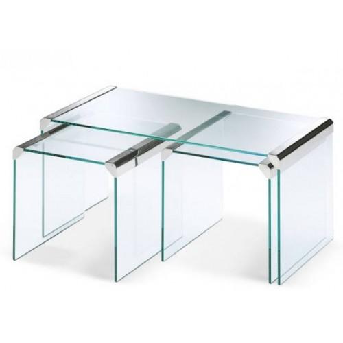 Gallotti&Radice - T35R tavolino