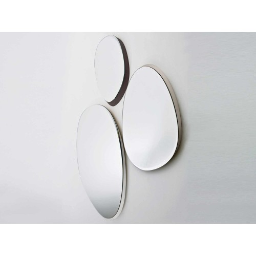 Gallotti&Radice - ZEISS MIRROR specchio