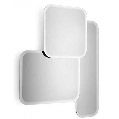 Gallotti&Radice - GEMMA specchio