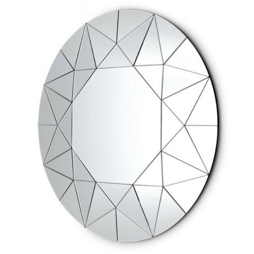 Gallotti&Radice - DREAM specchio