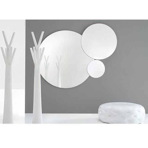 Specchio Eclipse - Bonaldo