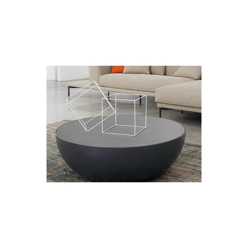 Tavolino Planet - Bonaldo