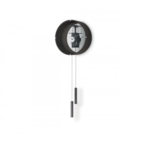 Gallotti&Radice - TIC TAC 14 orologio