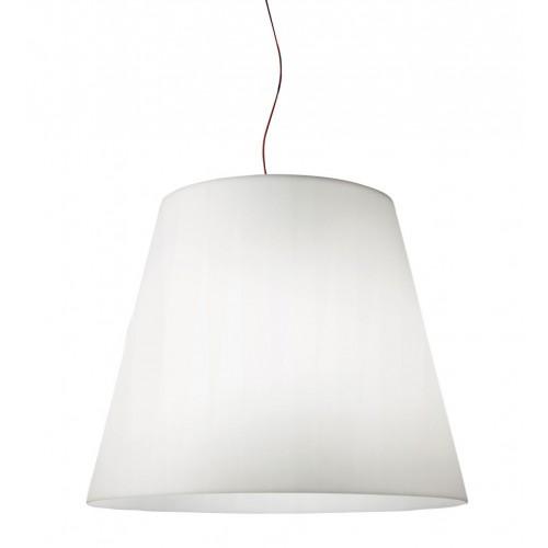 Lampada AMAX Ø 47 - Fontana Arte