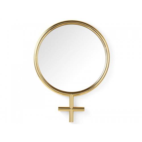 FEMALE 66 - Opinion Ciatti