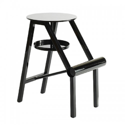 SGABELLO SHOE STOOL  - Opinion Ciatti
