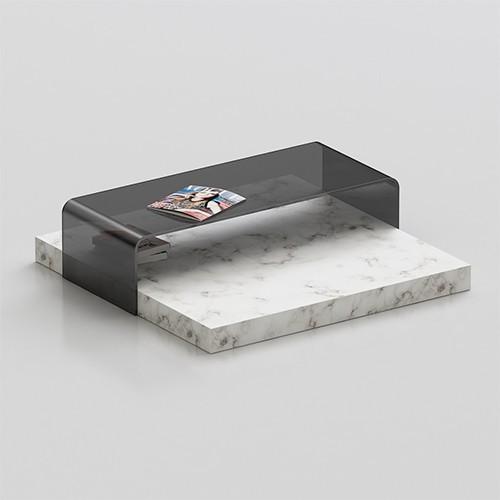 Tavolino Ribbon - Bonaldo