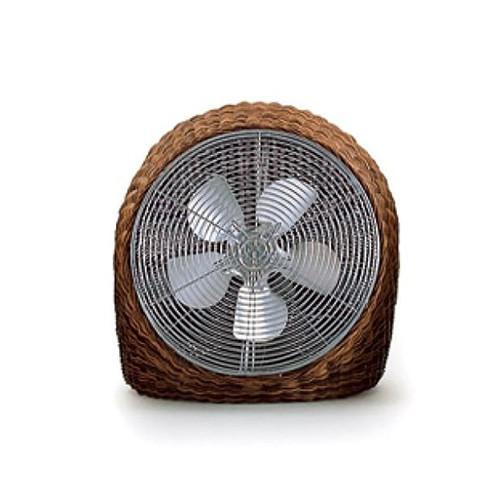 Ventilatore Wind - Gervasoni
