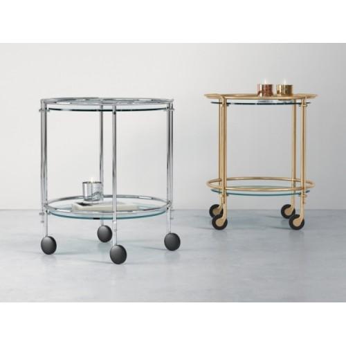 Gallotti&Radice - RIKI carrello