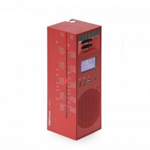 RADIO GRATTACIELO RR327 - Brionvega