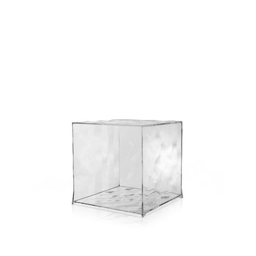 COMPLEMENTO OPTIC - Kartell