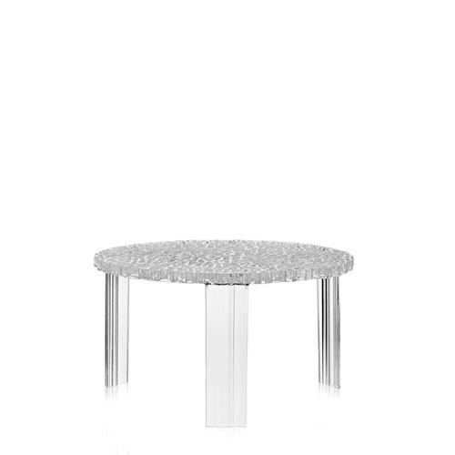 TAVOLINO T-TABLE  Kartell