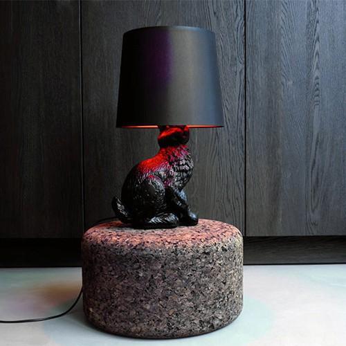 Lampada Rabbit - Moooi