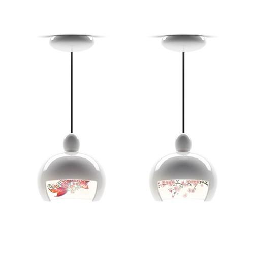 Lampada Juuyo - Moooi