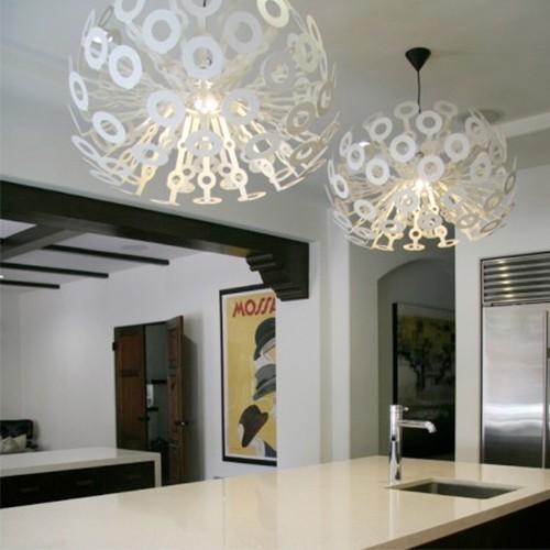 Lampada Dandelion - Moooi