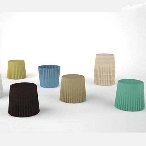 Tavolino Muffin - Bonaldo
