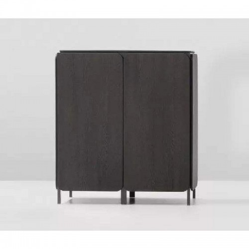 FRAME SIDEBOARD HIGH - Bonaldo