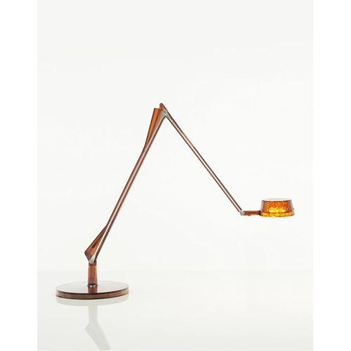 LAMPADA ALEDIN TEC  Kartell
