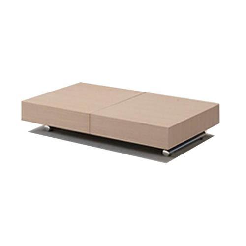 TRASFORMABILE BOX - Ozzio