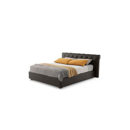 LETTO BLUEMOON  Poltrona Frau