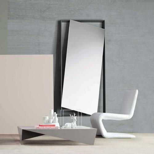 Specchio Hang Up - Bonaldo