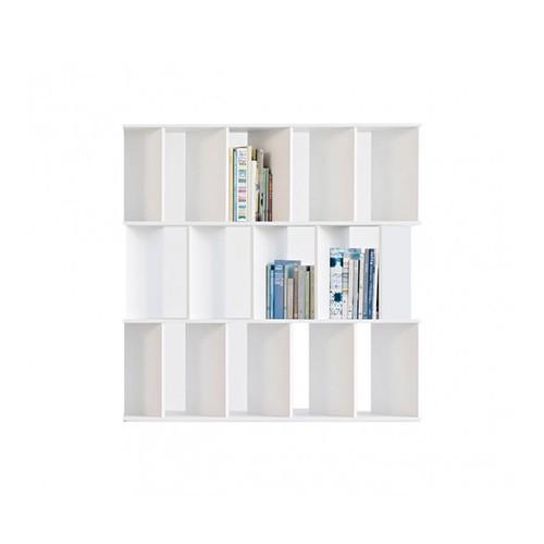 Libreria Fun 3 - Bonaldo