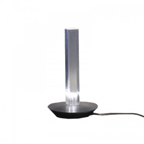 CAND LED - OLUCE