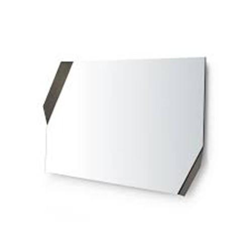 Specchio AX Mirror - Bonaldo
