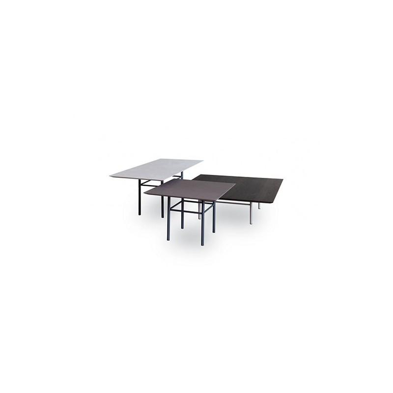 Tavolino Fard - Bonaldo