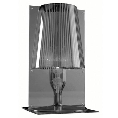 LAMPADA TAKE - KARTELL