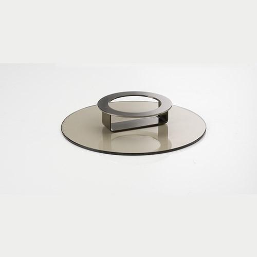 Alzata/Coperchio cm 20 Collezione FoodWear - KnIndustrie