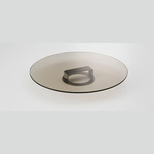 Alzata/Coperchio cm 26 Collezione FoodWear - KnIndustrie