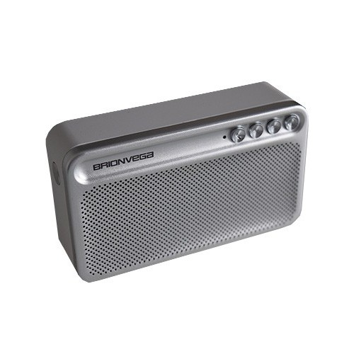 TS 217 Wear-It Speaker Bluetooth Portatile Brionvega