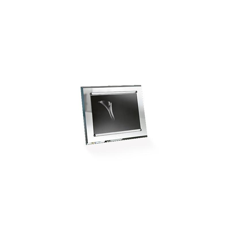 Portafoto Grey      Omodomo