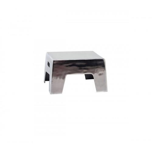 Tavolino/pouf InOut 45 IN Gervasoni