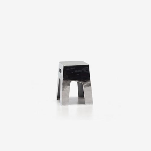Tavolino/pouf InOut 46 IN Gervasoni