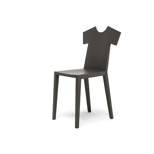 SEDIA T-CHAIR - Mogg