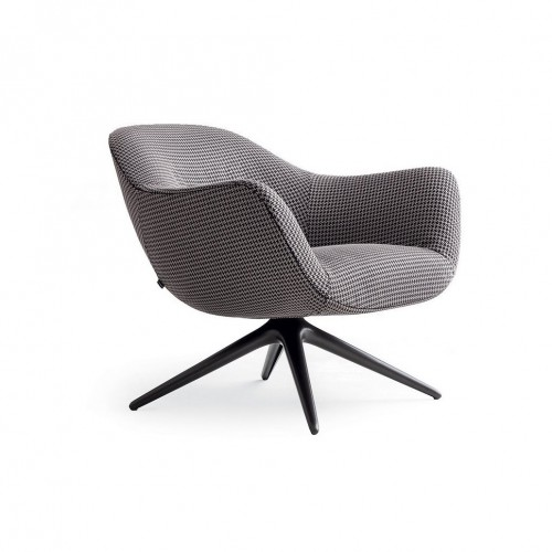 POLTRONA MAD CHAIR - Poliform
