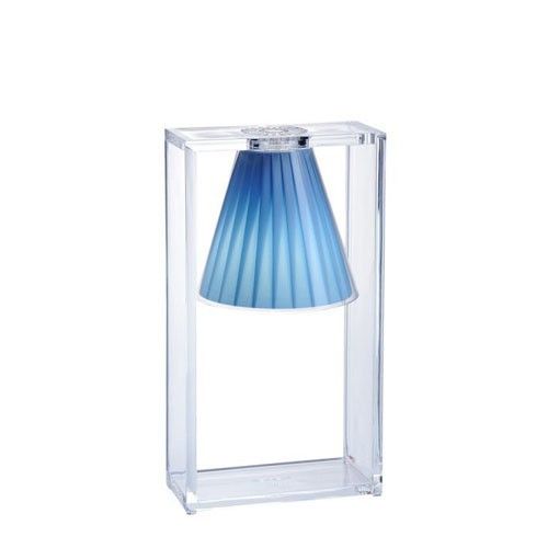 LIGHT AIR - Kartell