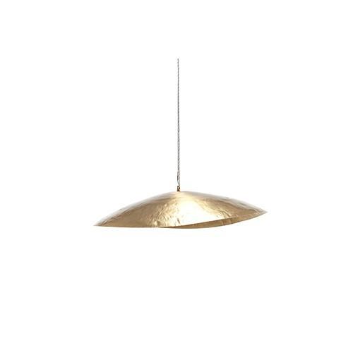 LAMPADA BRASS 95   Gervasoni