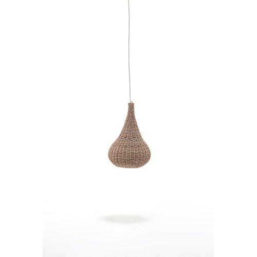 LAMPADA SPIN 95 Gervasoni