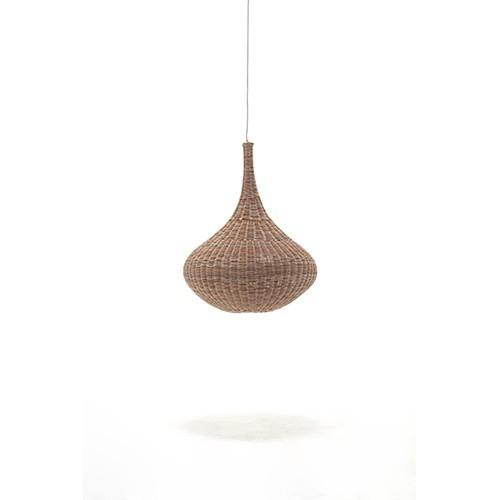 LAMPADA SPIN 96 Gervasoni